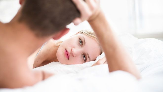 orális pénisz stimuláció