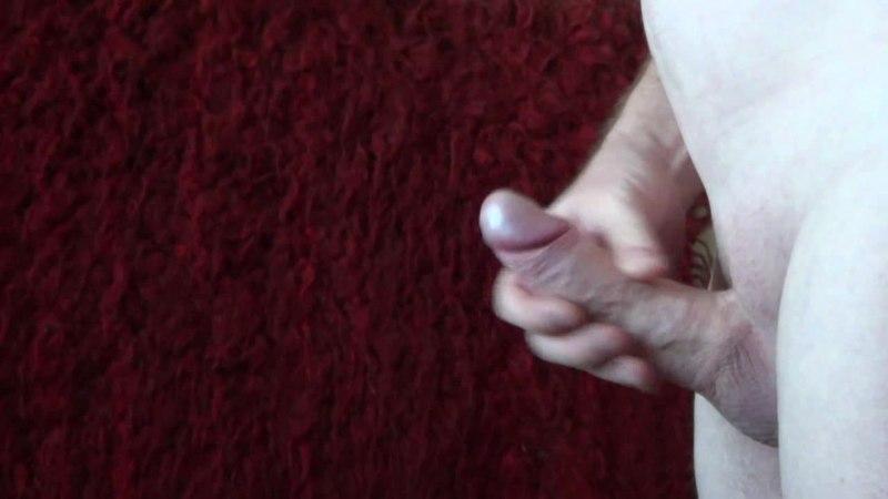 pénisz ejakulál