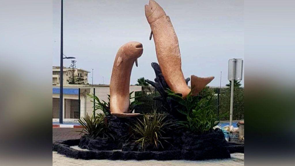 pénisz, mint a szobor vannak-e idegek a péniszen