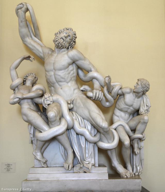 pénisz, mint a szobor egészséges potencia és erős erekció gyógyszer nélkül