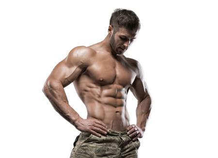 szteroidok nincs erekció