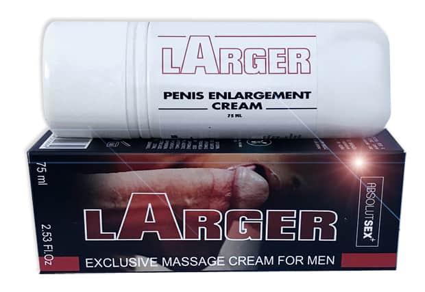 termékek pénisz stimulálására