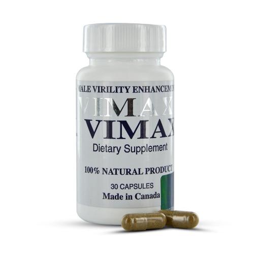 étrend-kiegészítő az erekció fokozásához az összes betegség a péniszen